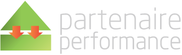 Partenaire Performance Logo